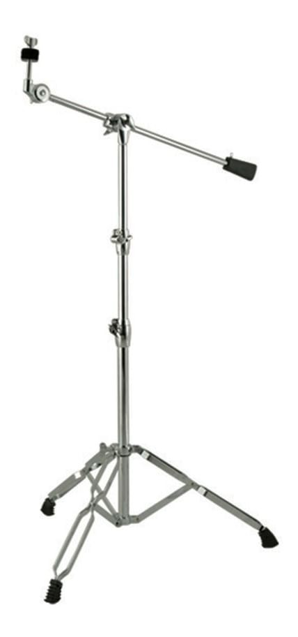 Boom Cymbal Stand - Heavy Duty