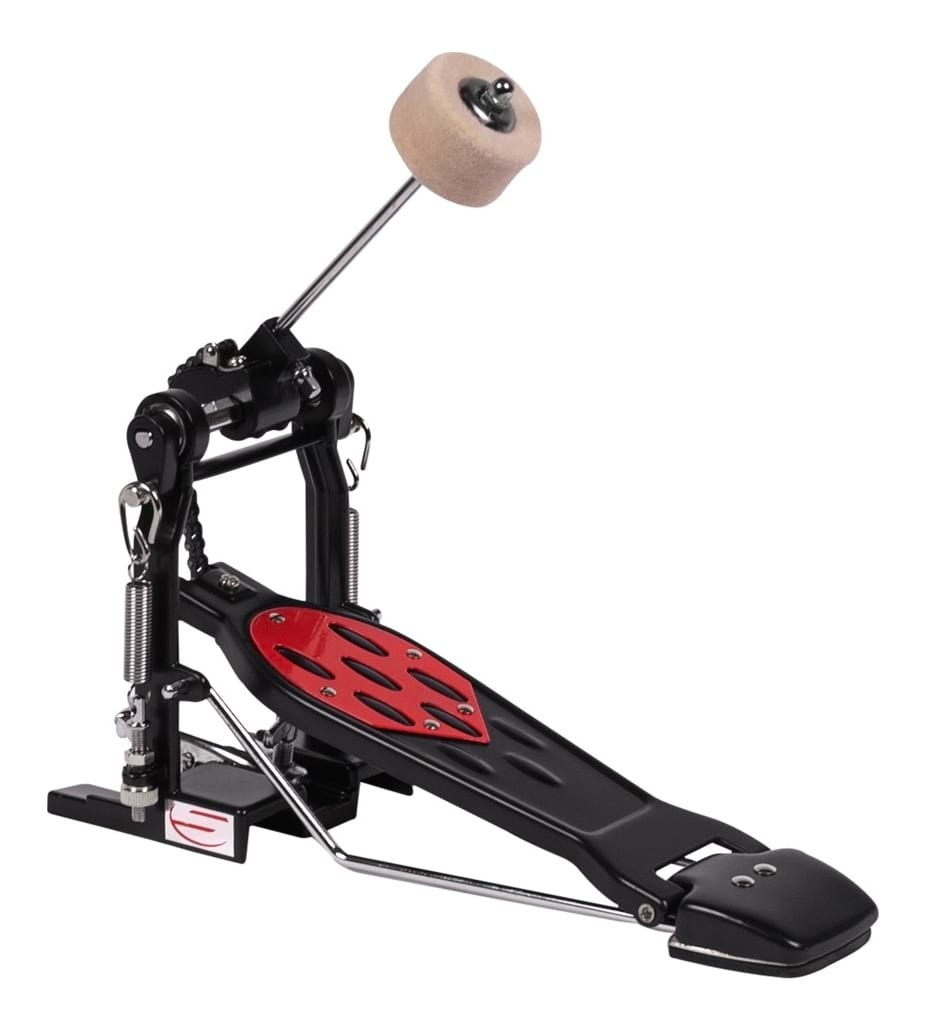 SWAMP Kick Drum Pedal