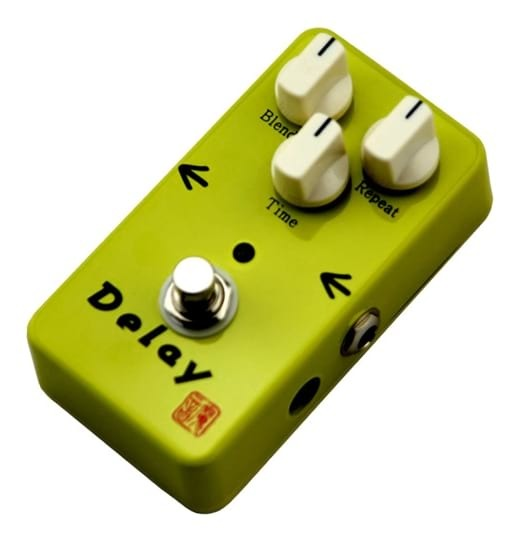 MOEN AM-DL Compact Delay Pedal