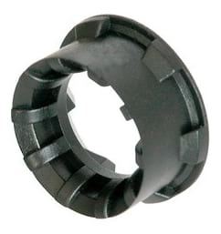 Neutrik NLRR Strain Relief Reduction Ring for NL4FX