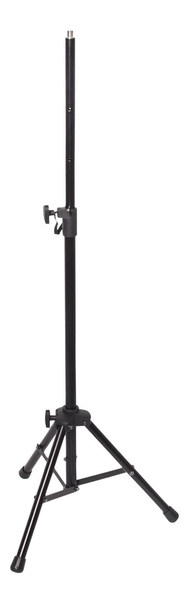Heavy Duty Microphone Stand - Suits iSK Reflection Filters - Vocal Booths