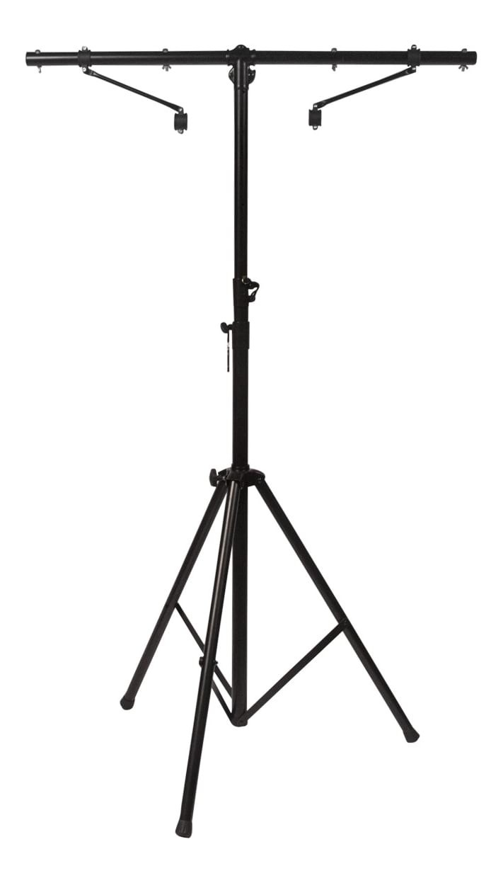 Heavy Duty Steel Stage Light PAR Can Lighting Stand