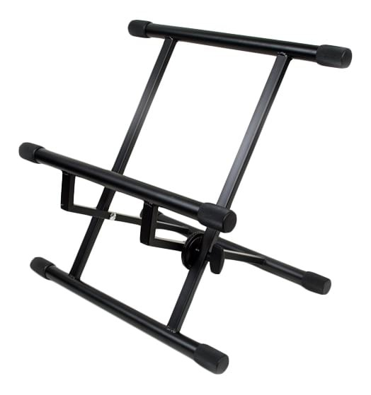 SWAMP Amplifier / Foldback Monitor Stand - Large