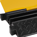 Cable Trays - Covers