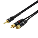 Link - Patch Cable
