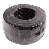 SWAMP 12-way Twin Conductor Multicore Cable - Bulk Buy Roll