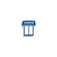 Alice A108-N Classical Guitar Strings - Nylon 28-43