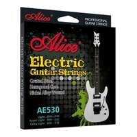 Alice Electric Guitar Strings - Extra Light 8-38