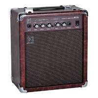 Beta Aivin AC15 Acoustic Guitar Amp - 15 Watts