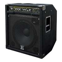 Beta Aivin BP150 Bass Amp - 150 Watts