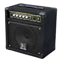 Beta Aivin BP20 Portable Bass Amp - Practice Amp - 20 Watts