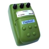 Daphon E10PH Phaser Guitar Effect Pedal