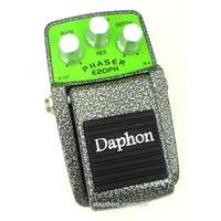 Daphon E20PH Phaser Guitar Effect Pedal
