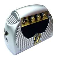 Daphon 3 watt Miniture Guitar Amplifier