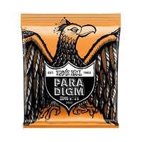Ernie Ball PARADIGM Ultra-Durable Hybrid Slinky Electric Guitar Strings - 9-46
