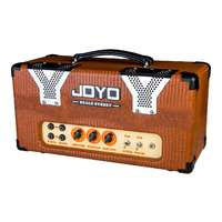 "JOYO JCA-12 ""Beale Street"" 12W Tube Guitar Amplifier"