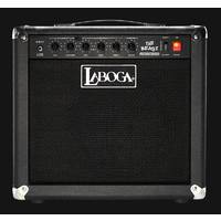 Laboga THE BEAST Combo - Tube Guitar Amplifier