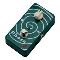 MOEN AM-PH Compact Phase Pedal
