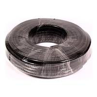 8-way Twin Conductor Multicore Cable - 50m Roll