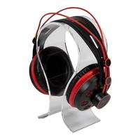 iSK HP-580 Semi-Closed Studio Monitoring Headphones - for tracking Musicians