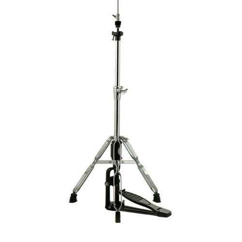 hi-hat stand - direct pull action