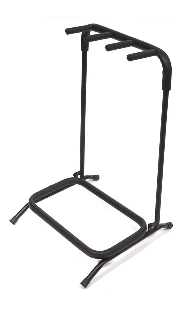 3 Space Guitar Stand Rack
