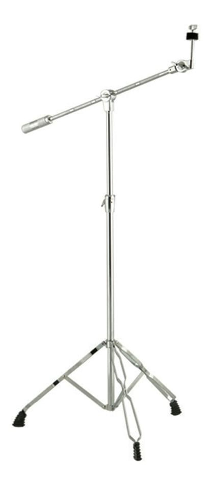 Boom Cymbal Stand - Light