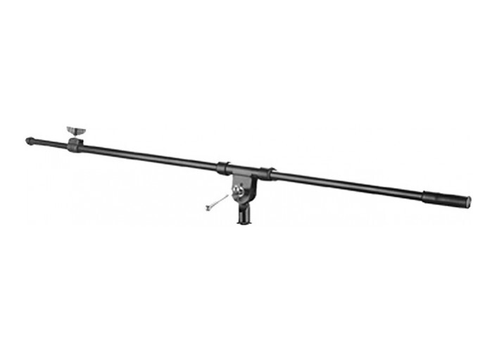 On Stage MSA7020TB Telescopic Boom Arm