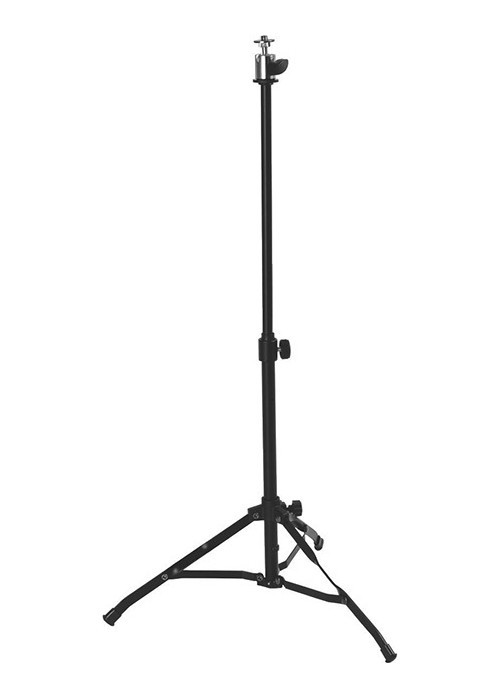 On Stage OSTS9900 U-Mount Travel-Ease Tablet Stand