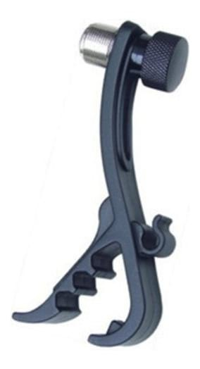 iSK SDH037 Drum Microphone Clamp