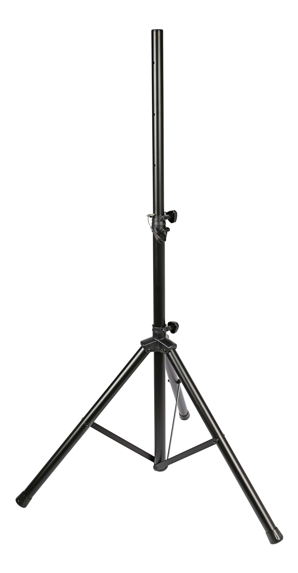 Steel Adjustable Tripod PA / DJ Speaker Stand