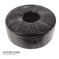 SWAMP 24-way Twin Conductor Multicore Cable - 50m Roll