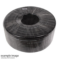 SWAMP 32-way Twin Conductor Multicore Cable - 50m Roll