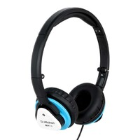 Alctron HE018 On-Ear Closed Headphones