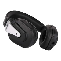Alctron HE810 2.4GHz Wireless Closed Monitor Headphones