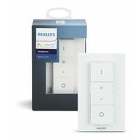 Philips HUE Battery Powered Remote Dimming Switch