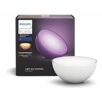 Philips HUE Go White and Color Ambiance Wireless Portable Hue Light