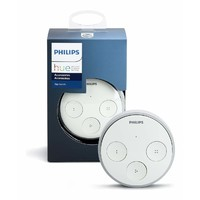 Philips HUE Tap Switch Portable Light Switch