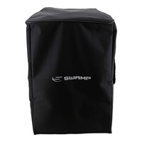 "SWAMP Universal 12"" Speaker Box Slip Cover"