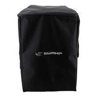 "SWAMP Universal 15"" Speaker Box Slip Cover"