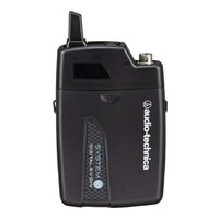Audio-Technica ATW-T1001 Wireless Bodypack Transmitter