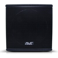 "AVE BASSBOY2 15"" Powered PA Subwoofer 700W"