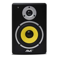 AVE Fusion 5 Inch Studio Monitor - Single