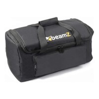Beamz AC-120 Padded Lighting Bag