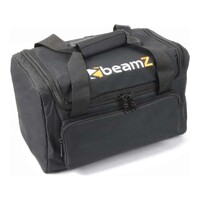 Beamz AC-126 Padded Lighting Bag - 35cm x 20cm x 20cm