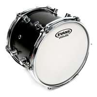 "EVANS B15G1 G1 15"" Tom Drum Head / Drum Skin - Opaque"