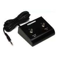 Fishman ACC-LBX-FSW Amp Footswitch for the Loudbox Artist