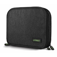 UGREEN Electronic Accessories Bag Travel Gadget Organizer Case