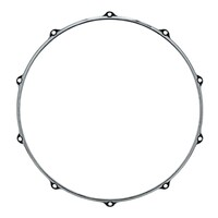 SWAMP Die Cast Snare Drum Hoop Batter Side - 14 inch