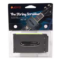 JOYO - Guitar and Bass String Scrubber and Cleaner